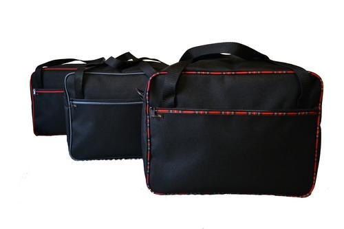 ef7830d1ccf7d Torba, bagaż podręczny 55 x 40 x 20 RYANAIR